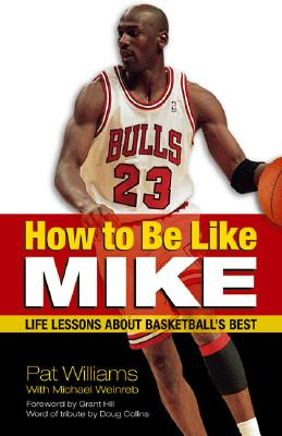 how-to-be-like-mike
