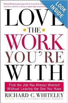 love-the-work-you-are-with