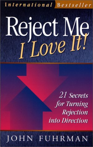 reject-me--i-love-it