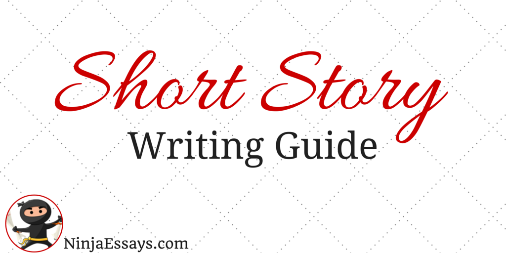 Example Essays: Short Story