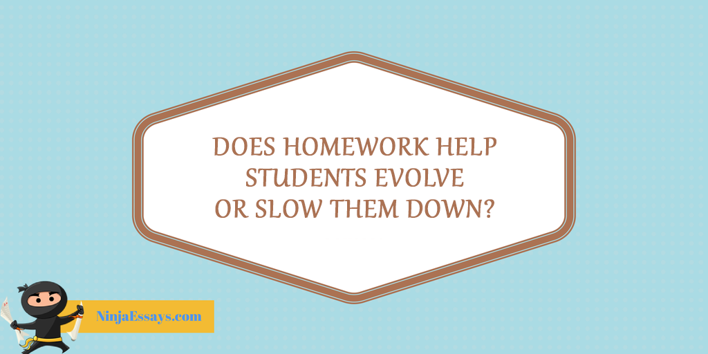 homework help students learn better Knowledge does much more than just help students  how knowledge helps  and activities designed to help young children learn how to read and read better.